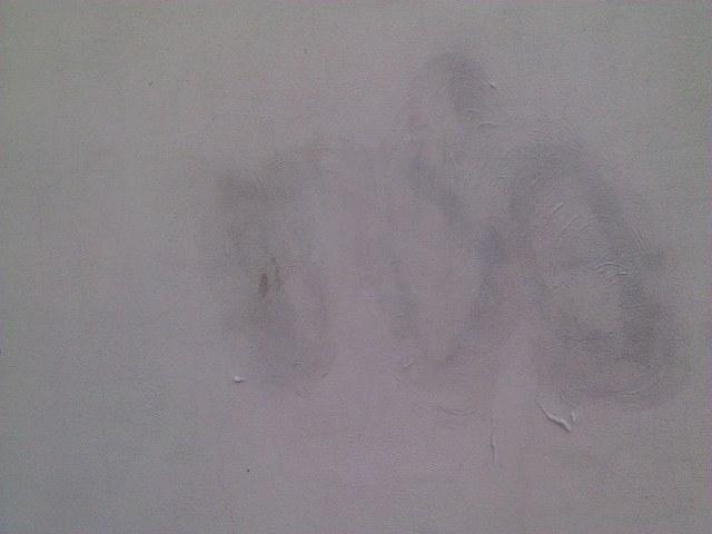 Odstránenie čistenie graffiti Bánovce