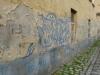 Odstránenie graffiti Bánovce