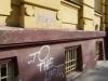 Odstránenie graffiti_ Bánovce