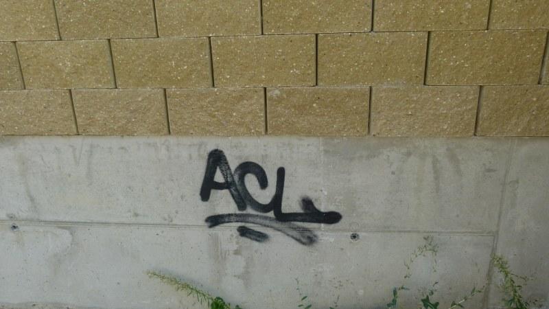 Odstránenie, vyčistenie graffiti Bánovce