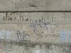 Odstránenie, vyčistenie graffiti Bánovce1