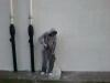 Rýchle a kvalitné odstraňovanie grafitov