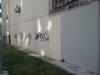 Rýchle a kvalitné odstraňovanie grafitov1